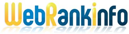 Cliquez pour voir la fiche de iTurbo sur WebRankInfo